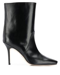 Stuart Weitzman Ebb Ankle Boots