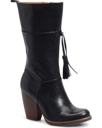 Kork Ease Umbriel Boot