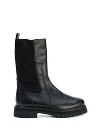 MARQUES ALMEIDA Marquesalmeida Klara Army Boots