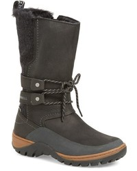 Merrell Sylva Waterproof Tall Boot
