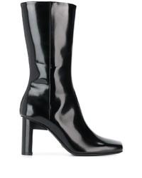 1017 Alyx 9Sm Mid Calf Boots