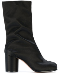 Tabi mid calf boots medium 4155471