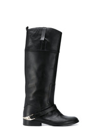 Golden Goose Deluxe Brand Tall Boots
