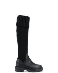 Max Mara Tall Boots
