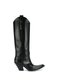 Maison Margiela Tall Mex Boots