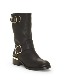 Vince Camuto Wantilla Boot