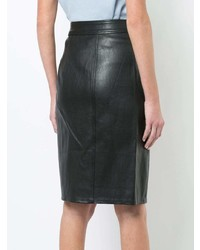 Rag & Bone Baha Skirt