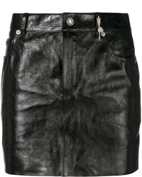 Mini skirt medium 4414212