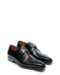 Magnanni Hiro Monk Shoe