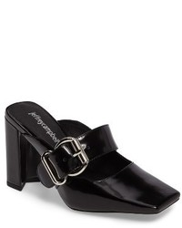 Jeffrey Campbell Audriss Mary Jane Mule