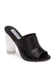 Classics mule sandal medium 3685900
