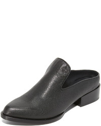 Lark mules medium 1029465