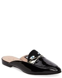 Kate Spade New York Casper Mule Loafer