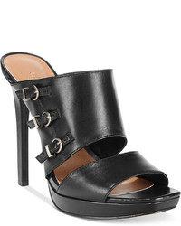 Charles by Charles David Salem Slide Platform Sandals