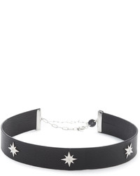 Ivy stassy choker necklace medium 916394
