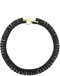 Isabel Marant The One Necklace