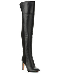 Nine West Caldren Over The Knee Boots