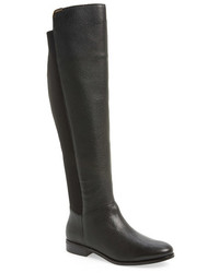 Cole Haan Dutchess Over The Knee Boot Wide Width Available