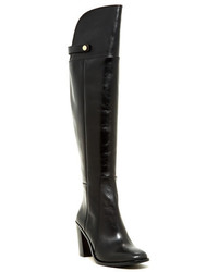 Louise Et Cie Footwear Navaria Over The Knee Boot