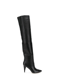 MICHAEL Michael Kors Michl Michl Kors Over The Knee Boots