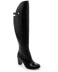 Louise et Cie Navaria Over The Knee Boots