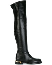 Over the knee boots medium 835679