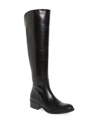 Toni Pons Tallin Over The Knee Riding Boot