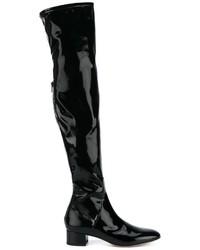 Valentino Garavani Thigh High Boots