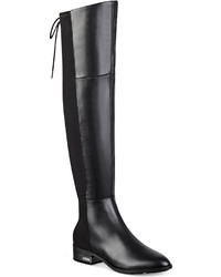 GUESS Zoe Over The Knee Boots