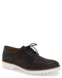 Bernardo Footwear Iris Oxford
