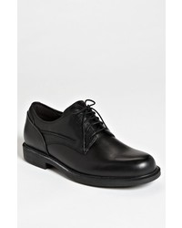 Burlington oxford medium 591616