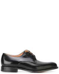 Church's Classic Lace Up Oxfords