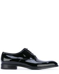 Fratelli Rossetti Classic Oxford Shoes