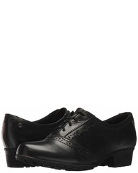 Rockport Cobb Hill Collection Cobb Hill Gratasha Oxford Shoes