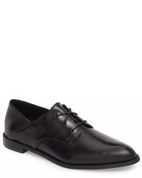 Treasure & Bond Corbin Oxford