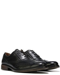 Dockers Corinth Wing Tip Oxford