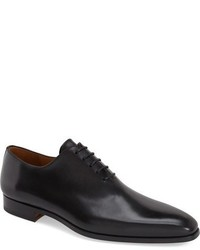 Magnanni Cruz Plain Toe Oxford