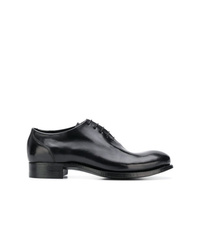 Dimissianos & Miller Derby Shoes