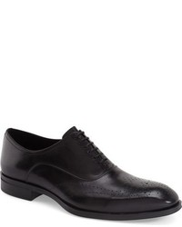 Donald J Pliner Sven Oxford