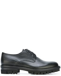 DSQUARED2 Woody Oxford Shoes