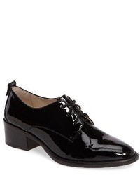 Fenn lace up oxford medium 4912895