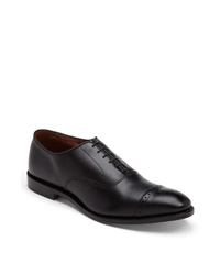 sports shoes 7218d ff4e1 Men's Leather Oxford Shoes by Allen Edmonds | Men's Fashion ...