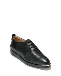 Cole Haan Grand Ambition Oxford