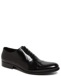 Kenneth Cole New York Chief Council Cap Toe Oxford