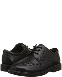 Burberry Kids K1 Smeaton Kids Shoes