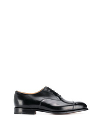 Church's Lace Up Oxford Shoes