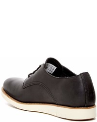 Timberland Lakeville Leather Oxford