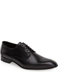 Laurin plain toe derby medium 610824