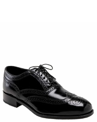 Florsheim Lexington Six Eye Oxford