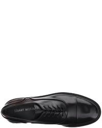 Stuart Weitzman Marlon Shoes
